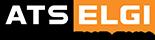 ATS ELGi - Logo - COVID-19 products