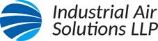 Industrial Air Solutions LLP - Logo