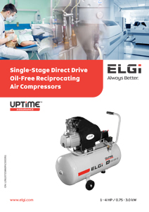 1-4-HP-Dr.-Vayu-Oil-Free-Compressor-International