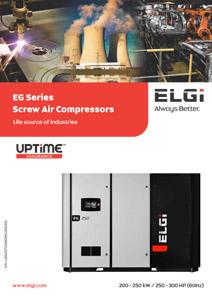 EG-90-160-kW-Premium