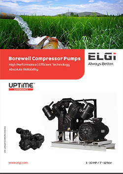 3-15-HP-Single-Two-Stage-Compressors-International-212x300