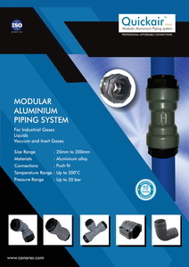 quickair-aluminium-piping-system-212x300