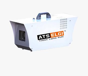 ATS ELGi Ozone Air Sterilizer